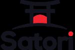 Satori Asociación Cultural